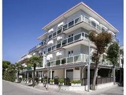 Hotel Consuelo