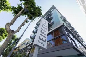 Hotel Eifell