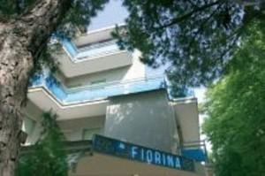 Hotel Fiorina