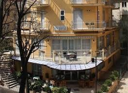 Hotel Jorena