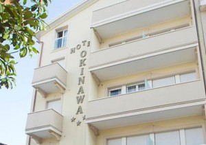 Hotel Okinawa