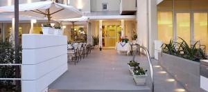Hotel Nives