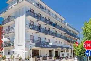 Hotel Maris Stella