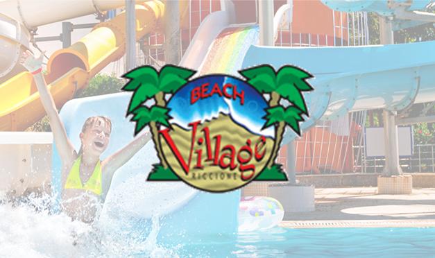 Hotel Pigalle Riccione